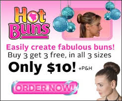 hot buns review hot buns hair reviews consumer review of the popular hair accessory