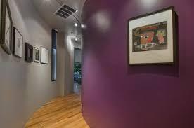 hallway paint colors purple hallway paint colors primcousa