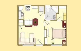 tiny floor plans small house plans 500 sq ft inside tiny floor