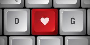Online Dating Tips   AskMen AskMen
