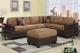 living room furniture okc modern interior paint colors uptown