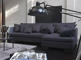 canape d angle en tissus casa design canape d angle tissu alhambra