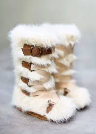 ugg toddler clearance boots fur boots in toddler and