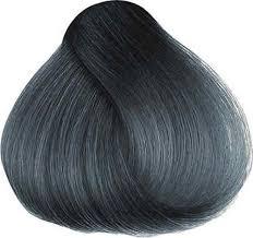 hoghtlighting hair with gray hermans colour mathilda granny grey hair colour buy online