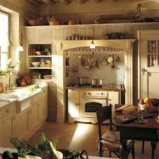 country kitchen decor ideas kitchen diy country kitchen ideas image info modern