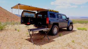 Awning For 4wd Another Arb Awning American Adventurist Forum