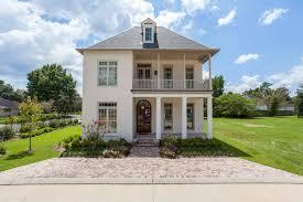 Build A Home Bardwell
