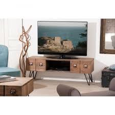 Meuble Tv Ikea Wenge by Meuble Tv Ikea En Pin U2013 Artzein Com