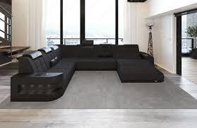 sofa bezugsstoffe fabric sofa jacksonville xl shape led