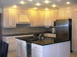 kitchen color schemes with oak cabinets best hardware for oak cabinets kitchen cabinet color schemes gray
