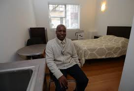 Cheap 1 Bedroom Apartments For Rent In The Bronx Bronx Studio Apartments Brucall Com