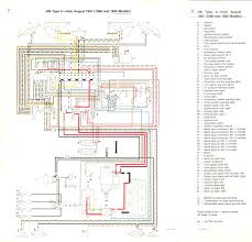 buggy wiring diagram wiring diagram byblank
