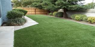 Astro Turf Backyard Leading Fresno Synthetic Pet Grass Artificial Pet Grass