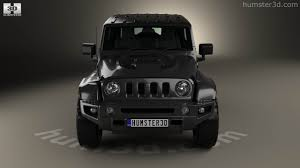 kahn jeep interior 360 view of jeep wrangler project kahn jc300 chelsea black hawk 2