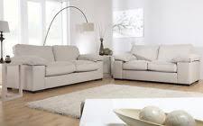 Buoyant Upholstery Limited Buoyant Furniture Ebay