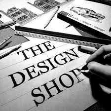 home design shop inc the design shop inc home facebook