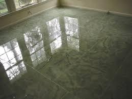 Kerala Home Design Videos Keralahousedesigner Com Marble Natural Stone For Kerala Floors