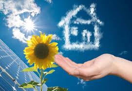 purifier l air d une chambre purifier l air d une chambre aliexpresscom acheter maison muet