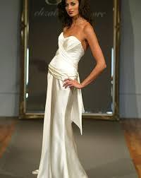 Vintage Style Wedding Dress Vintage Style Wedding Gowns Elizabeth Fillmore Deco Weddings