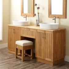bathroom ensuite bathroom furniture best bathroom furniture