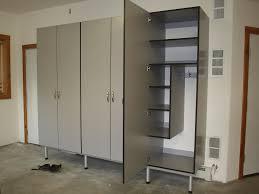 Discount Garage Cabinets Garage Best Garage Rack System Garage Shelving Deals Garage