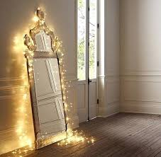 full length mirror with light bulbs full length mirror with lights s s full length vanity mirror with