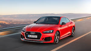 2018 audi rs5 wallpapers u0026 hd images wsupercars