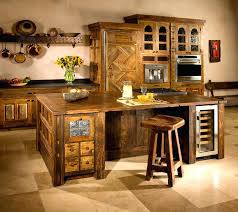 unique kitchen ideas unique kitchens rustic kitchen ideas with classic design kitchen