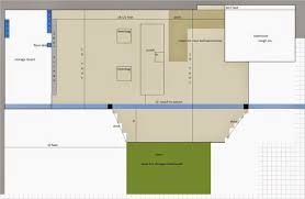 i need help designing small basement ht avs forum home theater