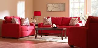 Nice Cheap Furniture by Sofa Cheap Red Sofas Likable Cheap Furniture Red Deer U201a Curious
