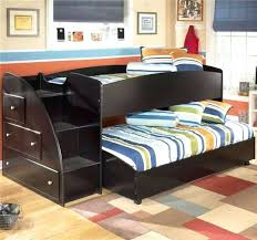 bunk bed with sofa underneath bed with futon futon bunk beds with mattresses bed futon desk