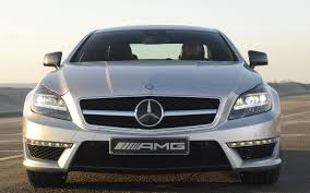 jeep mercedes 2012 mercedes benz cls class reviews and rating motor trend