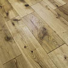 Flooring Manufacturers Usa Flooring Rustic White Wash Solid Oak Flooring Plank Look For