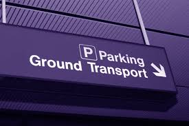 Parking Attendant Job Description Norfolk Airport Authority Hiring Full Time Part Time Parking