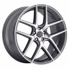 wheels jeep liberty ebay