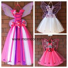 bow holder how to make a tutu hairbow holder
