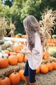 What To Wear On A Blind Date Fall Inspiration What To Wear To The Pumpkin Patch The