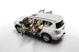 infiniti qx56 gas mileage 2010 nissan patrol specs 2010 2011 2012 2013 2014 autoevolution