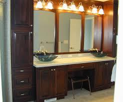 custom bathroom vanities ideas mesmerizing bathroom vanity ideas home interior design bathroom