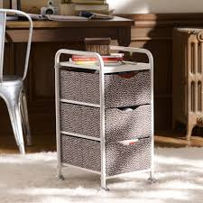 Bathroom Storage Cart Rolling Bathroom Storage Peachy Design Home Ideas