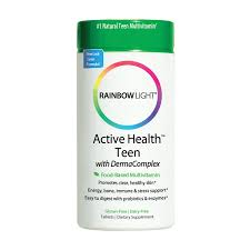 amazon com rainbow light counter attack supports immune
