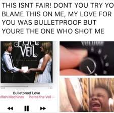 I Feel Violated Meme - 2233 best music images on pinterest wallpapers background images