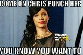 Chris Meme - chris brown karrueche meme straightfromthea 12