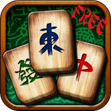 mahjong ustensile de cuisine dh der beste preis amazon in savemoney es