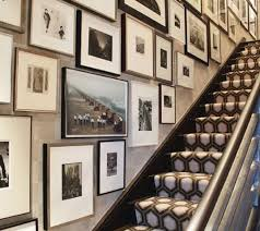 Smart Tips Decorative Staircase Wall Cover Decorating Ideas My Decorating Staircase Wall