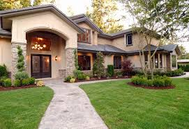 property management leasing services residential property