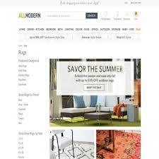 Modern Rugs Discount Code Modern Rugs Promo Code Prestigenoir