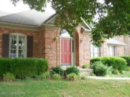 3 Bedroom Houses For Rent In Louisville Ky Homes For Sale In Louisville Kentucky Search The Greater