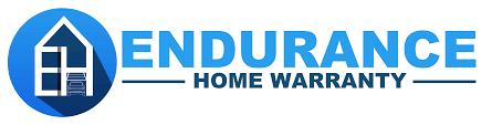 best home warranty companies consumeraffairs best home warranty companies comparison 2016