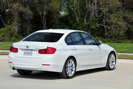reviews on bmw 320i review 2014 bmw 320i leftlanenews